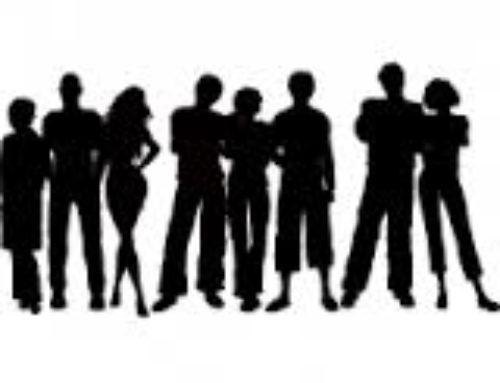 PROMENE U ADOLESCENCIJI I NJIHOV UTICAJ NA ŠKOLSKI USPEH I VLADANJE UČENIKA