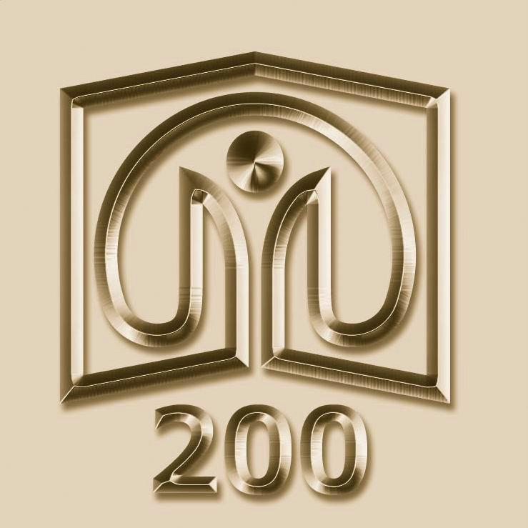 O.Š. Mlada Pokolenja Kovačica Logo